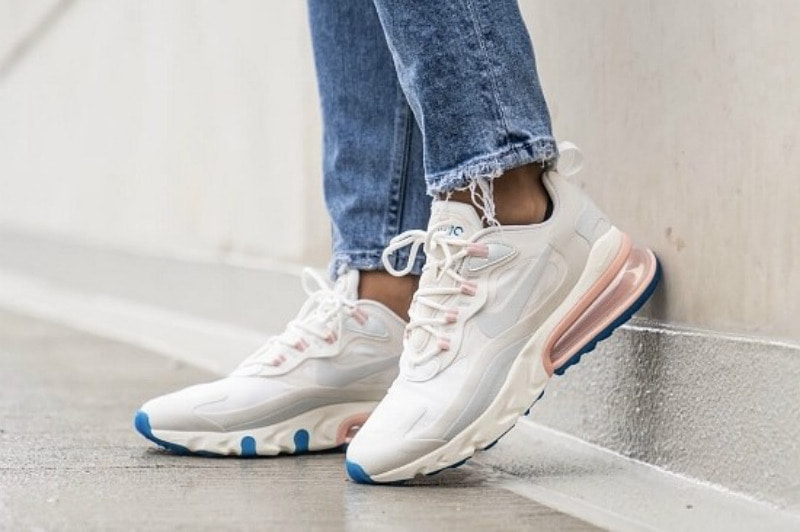air max 90 prm sneaker low summit white